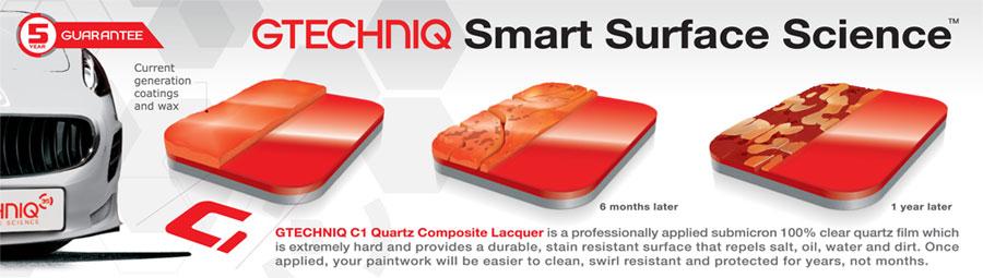 pure-detail-explains-gtechniq-composite-ceramic-lacquer