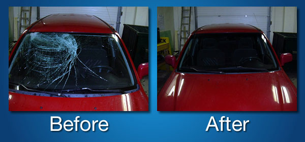 auto_glass-repair